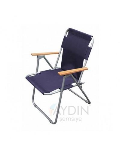 piknik koltuğu