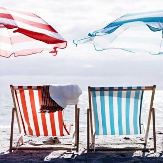 Plaj Şemsiyeleri