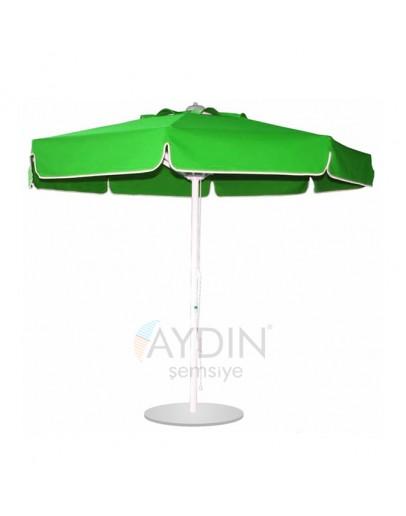 Mode Ø 250 Yuvarlak Şemsiye