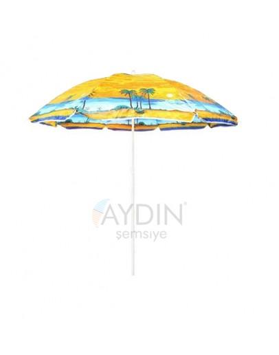 plaj şemsiyesi, ithal şemsiye